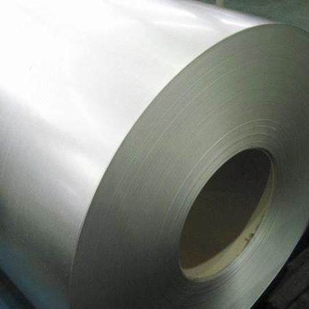 鍍(du)(鋁)鋅鋼卷/板